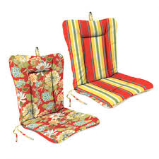 Cushion Patio Chairs by Outdoor Patio Furniture Wrought Iron Patio Furniture Resin Patio
