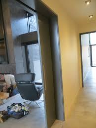 sliding doors non warping patented honeycomb panels and door cores