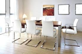 cuisin schmidt chaise schmidt unique chaise de bar cuisine schmidt s de design d
