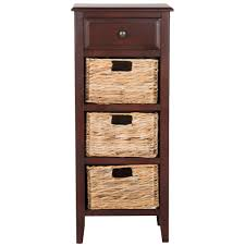 big lots end tables sofa tables big lots end tables coffee tables for sale center table