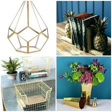 Home Decorations Wholesale Rustic Accessories Home Decor Decorations Industrial Office