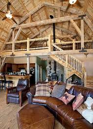 160 Best Pole Barn Homes Images On Pinterest Pole Barns Barn by 258 Best Pole Shed House Images On Pinterest Architecture Metal