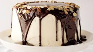 celebration cakes celebration cake recipe bettycrocker