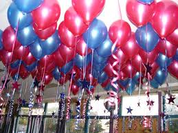 home decorations for birthday decorating a room for 21st birthday party home decoration ideas of