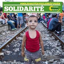 siege social cr馘it agricole cr馘it agricole si鑒e social 28 images cre international