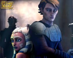 netflix stream final season star wars clone wars collider