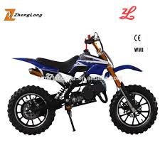 2nd hand motocross bikes used dirt bike engines for sale used dirt bike engines for sale