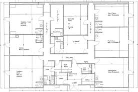 day care centre floor plans daycare center blueprints floor plan for mindexpander sle