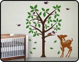 Baby Nursery Design by Best Baby Nursery Themes Disney Ideas Design Ideas U0026 Decors