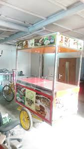 indian cart south indian food cart south indian food cart manufacturer