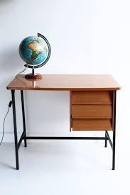 petit bureau bois chaise bureau bois fauteuil kubrick skateway org