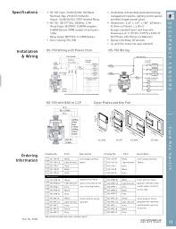 captivating le grand wiring diagram contemporary wiring