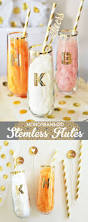 best 25 champagne gifts ideas on pinterest mini champagne