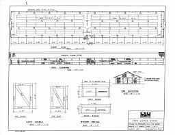 floor plan building commercial greenhouse floor plans dr house