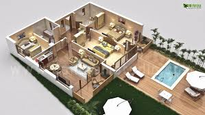 luxury house plans with pools fresh 5 bedroom house plans with swimming pool house plan