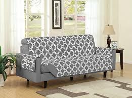 Microfiber Sofa Cover Sofa Cover Furniture Online Store