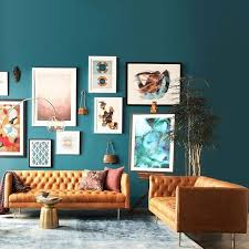 best home decor shopping websites with best home decor shopping