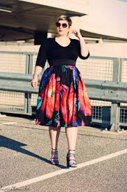 Plus Size Clothes For Girls 685 Best My Style Images On Pinterest Curvy Fashion Plus Size