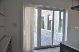 energy efficient sliding glass doors quality energy efficient sliding glass doors for sale of energy