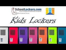 kids lockers for sale best 25 kids locker ideas on diy locker school