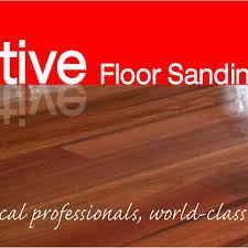 Hummel Floor Sander Price by Reflective Floor Sanding U0026 Polishing Home Facebook