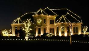 christmas light decoration company clever christmas light decoration company decorating companies