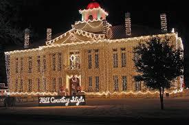 pyramid hill christmas lights kyle go 20