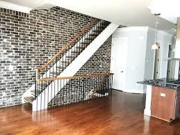 Commercial Flooring Services Atlanta Flooring Hardwood Flooring Services Floors Atlanta