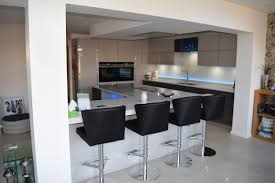 In Design Kitchens Southton Kitchen Design Fitted Kitchens Winchester Kitchens