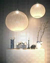 suspension luminaire chambre suspension chambre adulte suspension rectangulaire studioneo