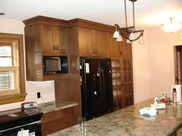 affordable kitchen renovations unique diy kitchen cabinet doors