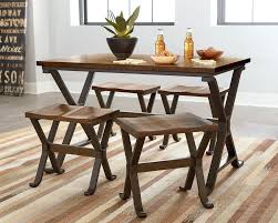 casual dining chairs for sale room with wheels sienna piece set