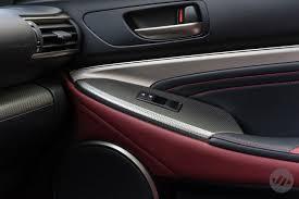 lexus rc two door 2015 2015 lexus rc 350 f sport review u2013 fatlace since 1999