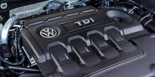 volkswagen engines volkswagen engine developers board member knew of emissions