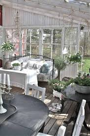 Vaisselle Shabby Chic 25 Best Meuble Jardin Ideas On Pinterest Bancs De Jardin