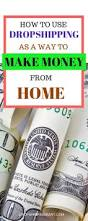These Work From Home Companies 1342 Best Work From Home Images On Pinterest Extra Money