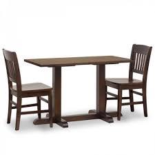 divanetti per bar divanetti da bar sedie e sgabelli per bar pasticceria annunci