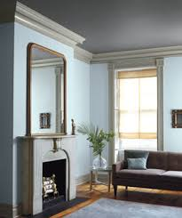 home color combination color combinations for your home real simple
