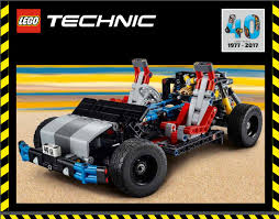 lego technic sets new the lego car blog
