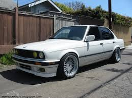 bmw e30 rims for sale alpina e30 wheels activity