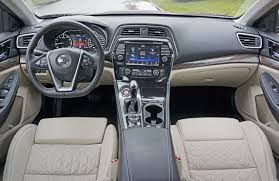maxima nissan 2008 leasebusters canada u0027s 1 lease takeover pioneers 2016 nissan