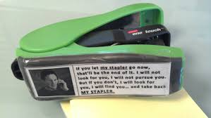 stapler anti theft protection rebrn com