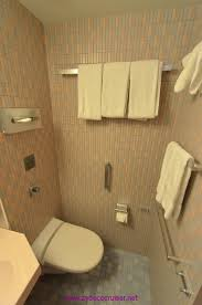 Elation Bathroom Furniture Zydecocruiser S Carnival Elation Photo Review Cruise Critic