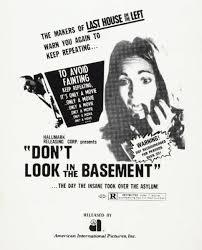 back to the basement filmmaker tony brownrigg revisits don u0027t look