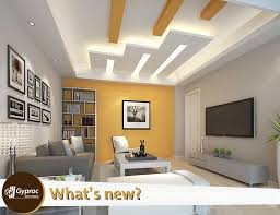Pop Decoration At Home Ceiling 17 Amazing Pop Ceiling Design For Living Room Ceilings Hall And