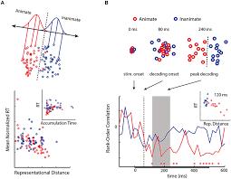 frontiers neural decoding and u201cinner u201d psychophysics a distance