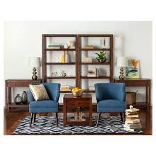 living room collections living room furniture target