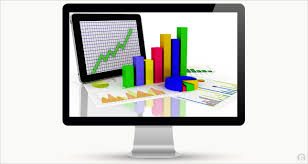 Learning Spreadsheets Online Free The Ultimate Guide To Excel At Microsoft Excel Skilledup