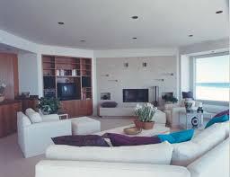 Home Design Wilmington Nc Ncmh Henry Johnston