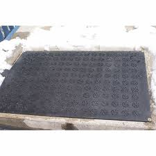 Commercial Doormat Hotflake Commercial Residential Electric Door Mat